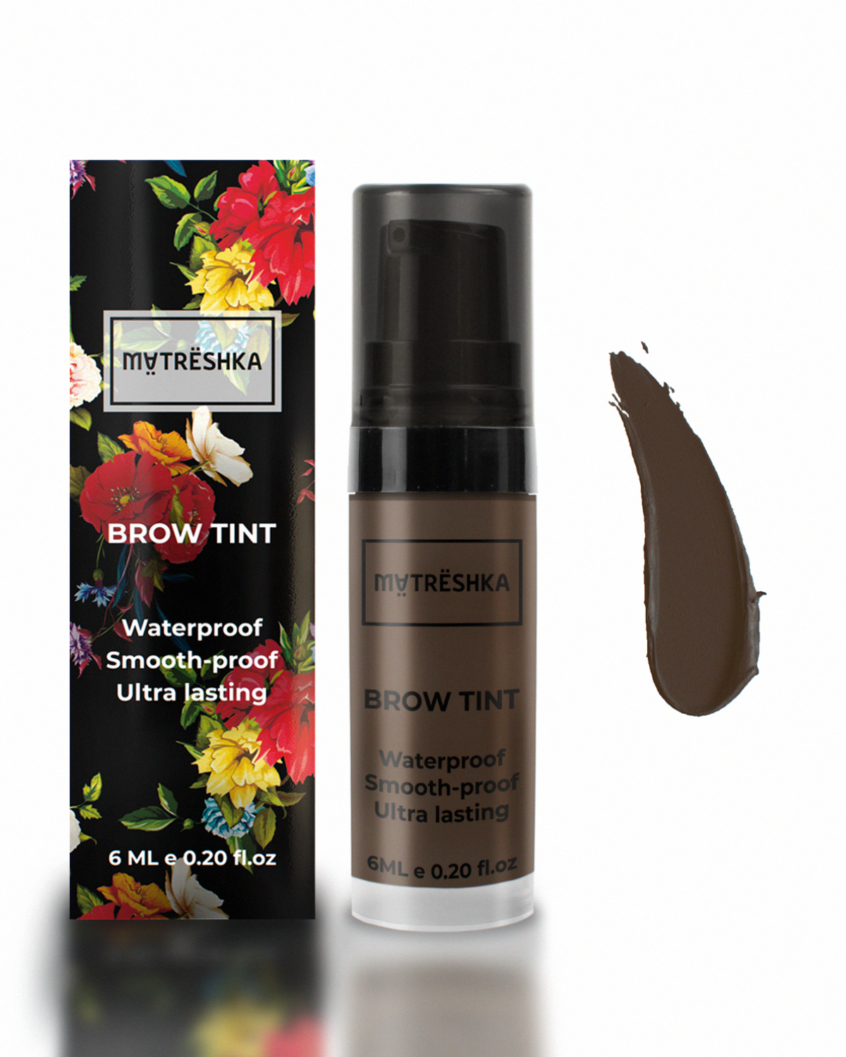brow-tint_flakon_korobka_dark-brown_Matreshka